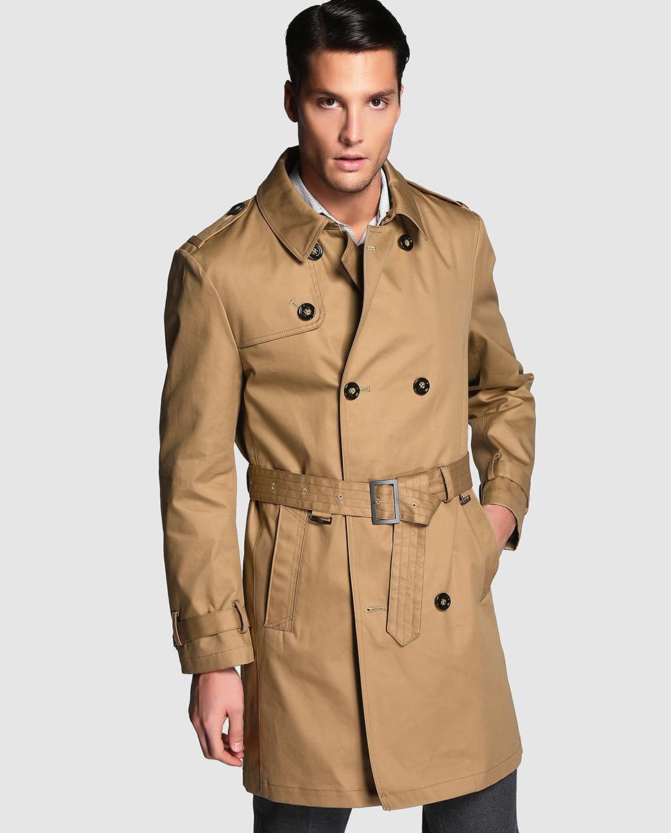 Prendas de abrigo el corte ingles hombre