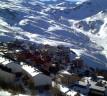esquí en España Sierra Nevada