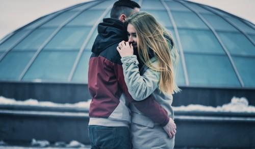 Diez consejos para mantener una relación de pareja feliz