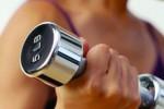 perdida masa muscular