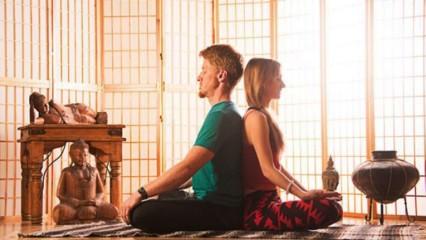 consejos yoga principiantes