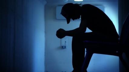 Adicción a las drogas: Dejar de consumir y recuperarse es posible