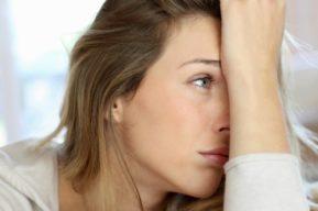 Razones por las cuales el organismo debe desintoxicarse