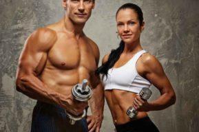 Etapas indispensables para resultados rápidos en musculación