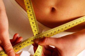 ¿Es necesario suprimir el gluten para perder peso?