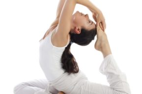 Las bases fundamentales del stretching eficaz