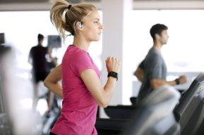 Tom Tom Spark el smartwatch para los amantes del fitness