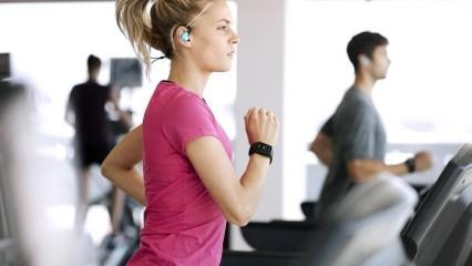 Tom Tom Spark el smartwatch amantes del fitness