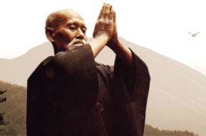 La meditación en las artes marciales