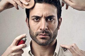 Los cosméticos y cremas indispensables para todo hombre que se cuida