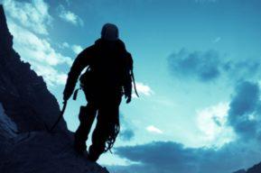 Ocio en la montaña, apuesta a un verano diferente