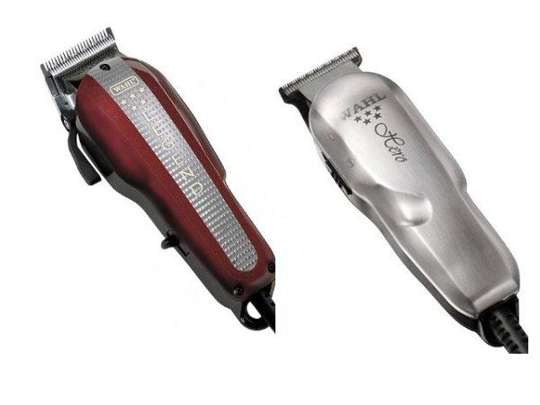 Imagenes de maquina para corte de cabello