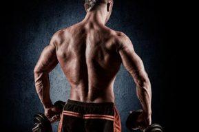 Los errores que se deben evitar cuando se comienza a practicar musculación