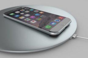 Nuevo iPhone 7, la clave de Apple para marcar tendencia