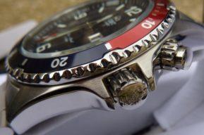 Las mejores marcas de reloj que se deberían conocer