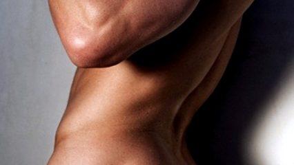 Trabajar la musculatura de los muslos y los glúteos en 4 semanas