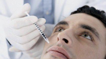 Mesoterapia, un tratamiento estético innovador