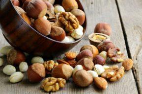 Los alimentos que no se deben comer en exceso para perder peso