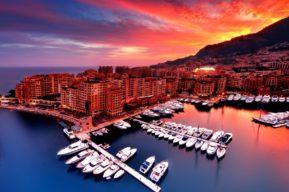 Turismo en Mónaco, los sitios más emblemáticos