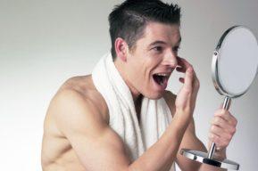 Nutricosmética masculina cuida y mejora tu aspecto