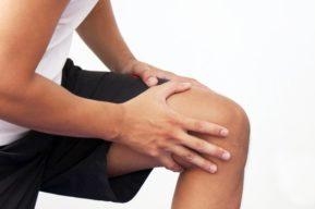 La rodilla, anatomía y funcionamiento