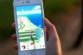 Pokémon Go,los trucos que conviene conocer antes de jugar