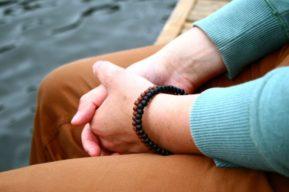 Las pulseras para hombre, la joya tendencia