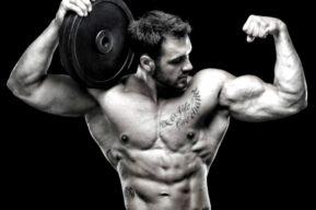Errores que se deben evitar antes de una competición de bodybuilding