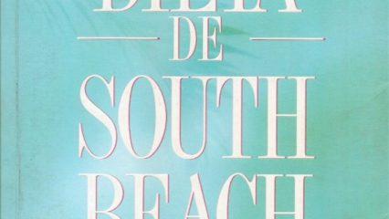 Consejos para hacer la dieta South Beach