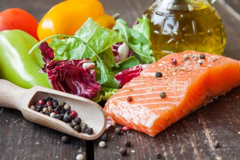 menu-dieta-para-hombres-sedentarios
