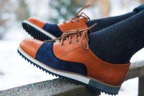Zapatos Piola, una magnífica metamorfosis