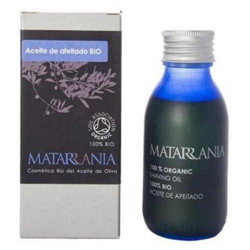 aceite_afeitado_bio_certificado_matarrania