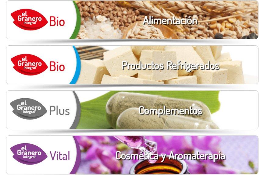 el-granero-integral-productos-ecologicos-y-super-alimentos