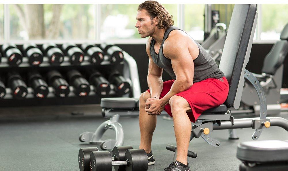 eliminar-grasa-y-ganar-musculo-con-dieta-y-entrenamiento