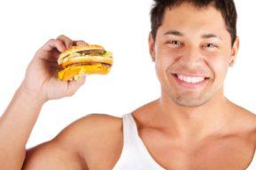 Materias grasas, ¿por qué nos hacen adictos?