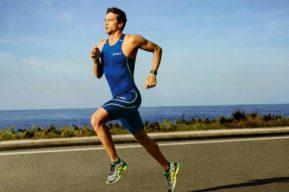 Para la salud, 5 minutos de jogging al día son suficientes