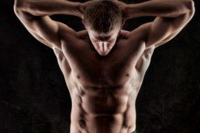 Razones para practicar musculación sin material