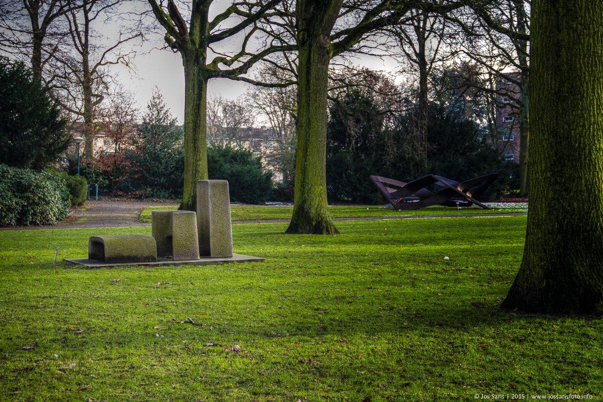 parque-gennerper-eindhoven
