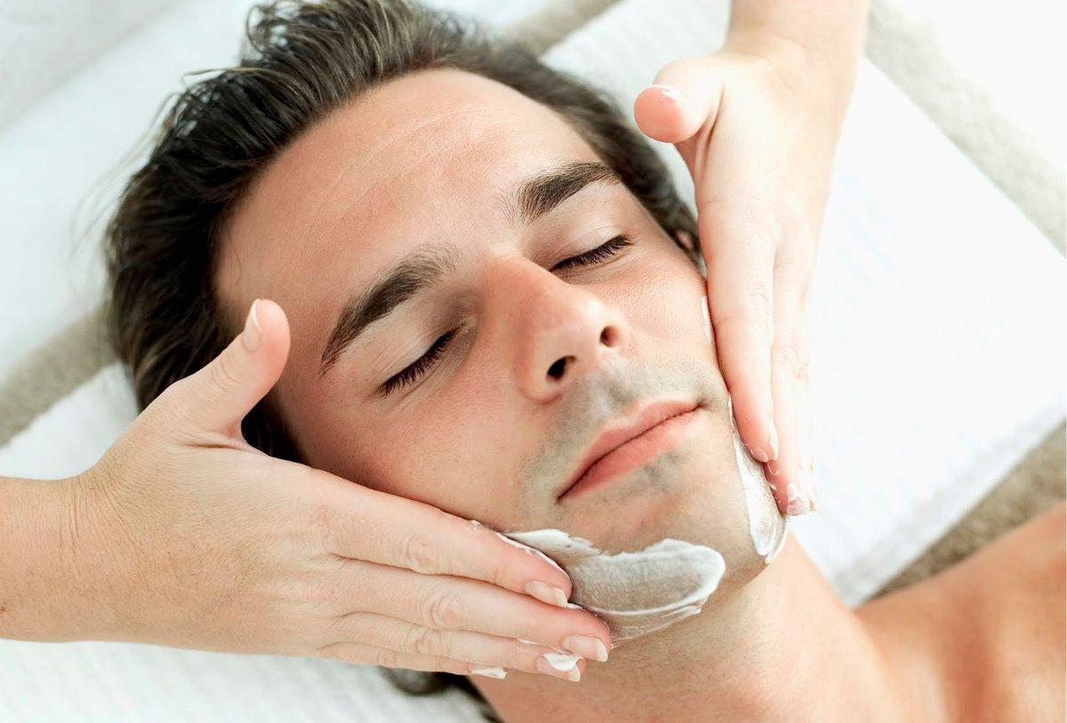 peeling-facial-para-hombres