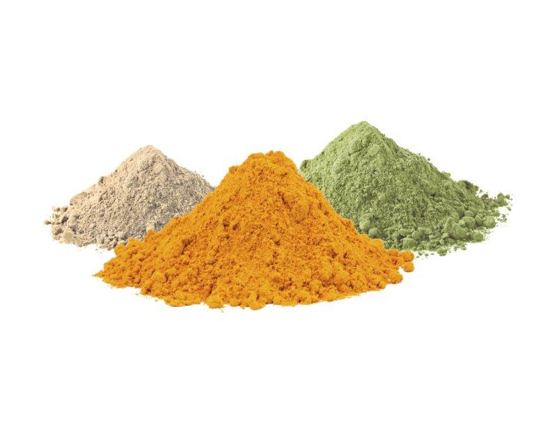 productos-ecologicos-y-super-alimentos
