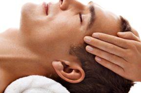 El Reiki como una terapia natural para combatir el estrés y el dolor