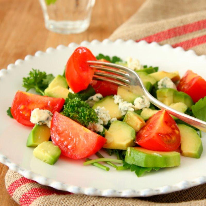 dieta-vegetariana-para-adelgazar