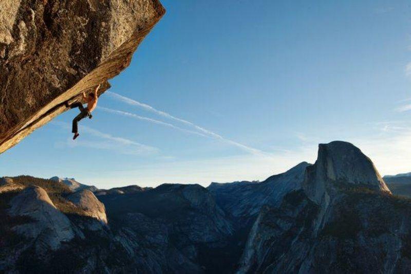 escalada-extrema-sin-cuerda-1