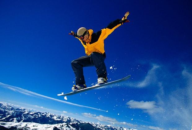 practicar-snowboard-sin-saber-esquiar