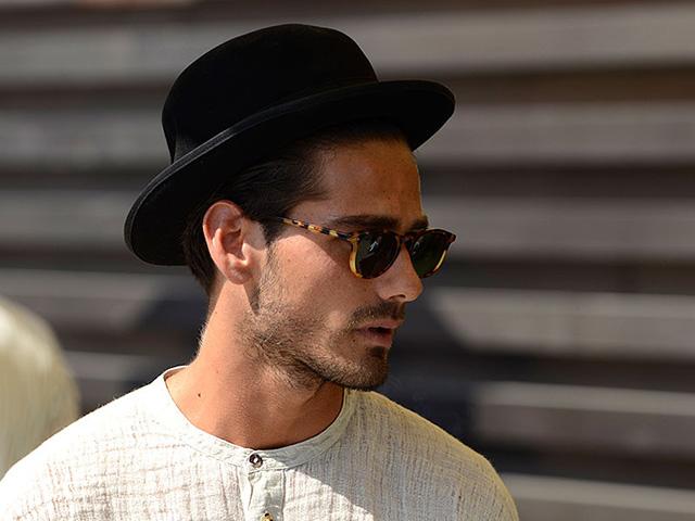 sombrero-para-hombres