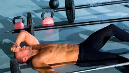 Citrulina y el Malato aumentan el rendimiento y reducen la fatiga muscular