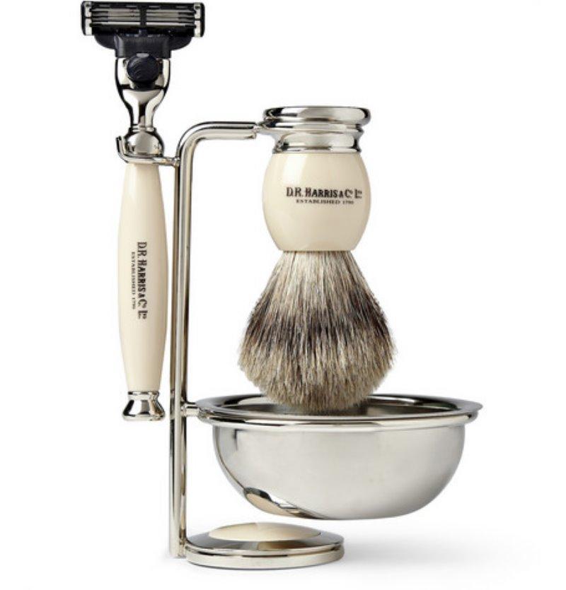 guia-para-un-buen-afeitado-1