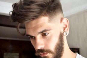 Un peinado diferente para cada tipo de pelo