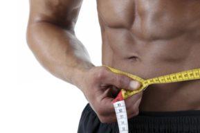 Quemar Grasa sin Perder Masa Muscular