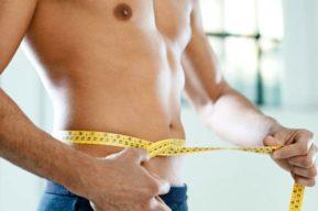Té para quemar grasas, el mejor aliado para perder peso
